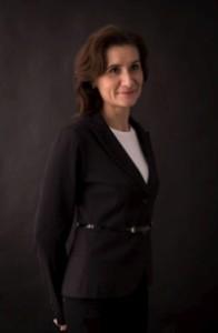 Joanna GÓRAL