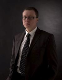 Robert ORŁOWSKI
