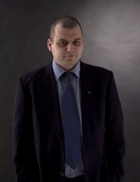 Tomasz MITROS